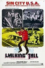 Walking Tall(1973)