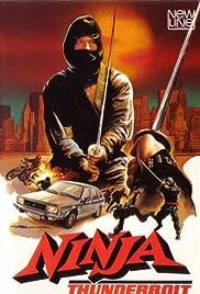 Zhi zun shen tou(1984) Poster - Movie Forum, Cast, Reviews