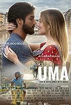 Primary image for Uma