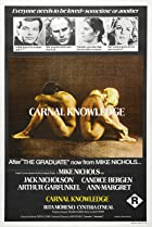 Image of Carnal Knowledge
