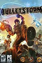 Image of Bulletstorm