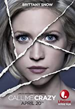 Call Me Crazy A Five Film(2013)