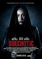 SheChotic
