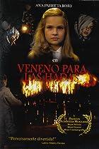 Image of Veneno para las hadas