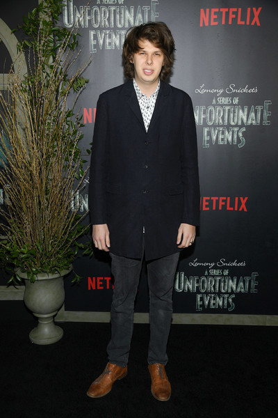 matty cardarople instagrammatty cardarople as the henchperson of indeterminate gender, matty cardarople interview, matty cardarople lemony snicket, matty cardarople new girl, matty cardarople instagram, matty cardarople, matty cardarople sister, matty cardarople siblings, matty cardarople jurassic world, matty cardarople heather matarazzo, matty cardarople movies, matty cardarople girlfriend