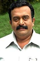 Image of Saikumar