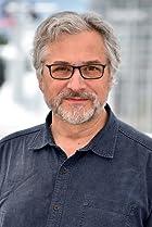 Image of Michael Dudok de Wit