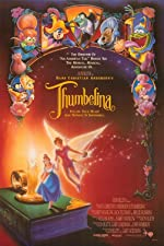 Thumbelina(1994)