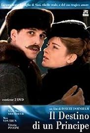 Kronprinz Rudolf(2006) Poster - Movie Forum, Cast, Reviews
