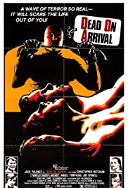 The One Man Jury(1978) Poster - Movie Forum, Cast, Reviews