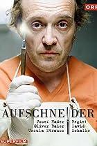 Image of Aufschneider
