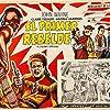 John Wayne in Allegheny Uprising (1939)