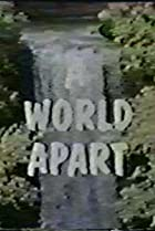 Image of A World Apart
