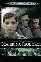 Image of Ecaterina Teodoroiu