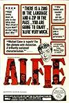 'Alfie': THR's 1966 Review