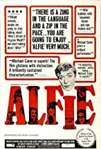Primary image for Alfie