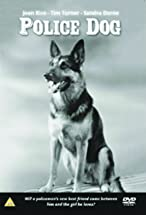 Primary image for Police Dog