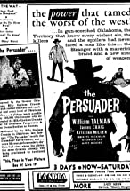 Primary image for The Persuader