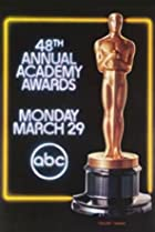 Image of The 48th Annual Academy Awards
