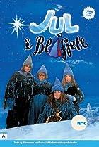 Image of Jul i Blåfjell: Episode #1.1
