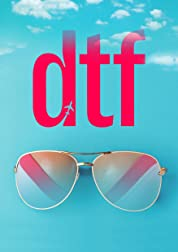 DTF poster