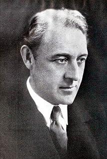 Holmes Herbert Picture