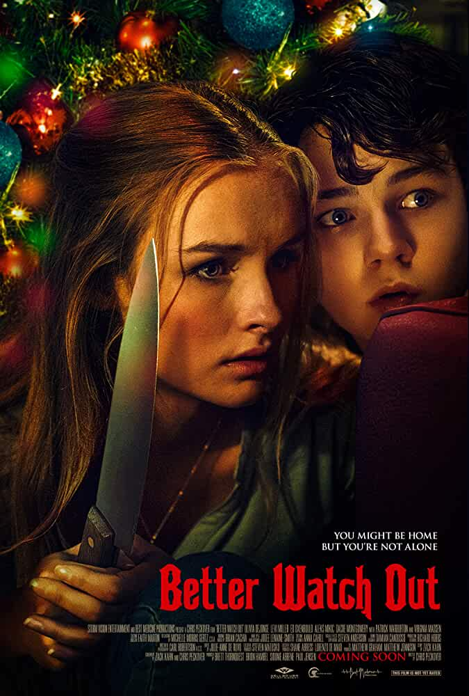 Better Watch Out 2017 English 480p BRRip full movie watch online freee download at movies365.ws