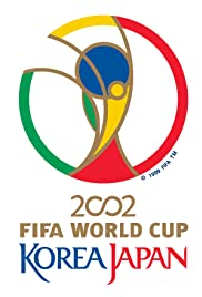 2002 FIFA World Cup Poster