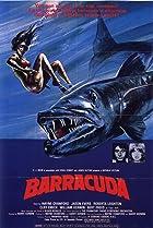 Barracuda (1978) Poster