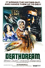Dead of Night(1974)