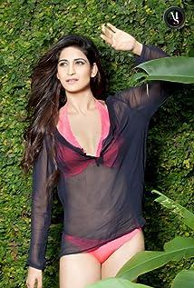 Aktori Aahana Kumra