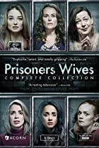 Image of Prisoners Wives