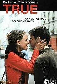 True(2004) Poster - Movie Forum, Cast, Reviews