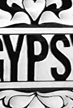 Primary image for Gypsy
