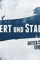 Image of Hubert und Staller