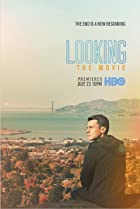 Image of Looking: The Movie