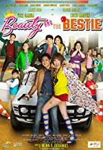 Beauty and the Bestie(1970)