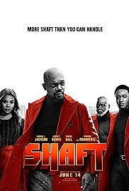 Shaft (English)