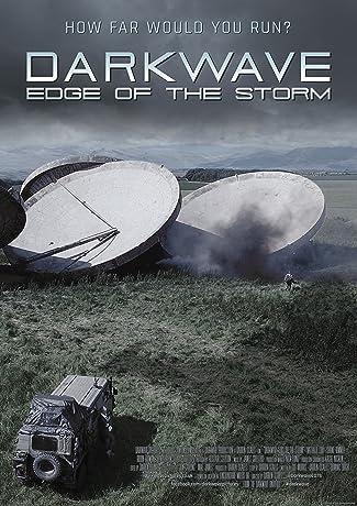 Darkwave: Edge of the Storm (2016)