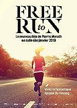 Free to Run(2016)