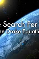 Image of The Search for Life: The Drake Equation