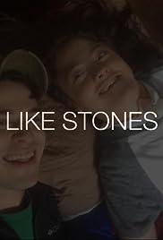 Like Stones Poster