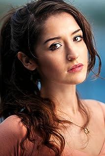 Kaitlyn Boyé