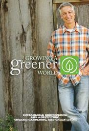Growing Up with Living Walls and Vertical Gardens Poster