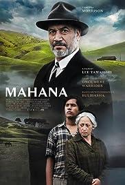 Mahana(2016) Poster - Movie Forum, Cast, Reviews