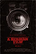 Image of A Serbian Film