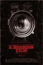 Image of Srpski film