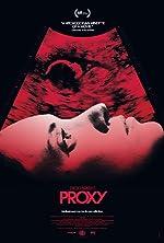 Proxy(1970)