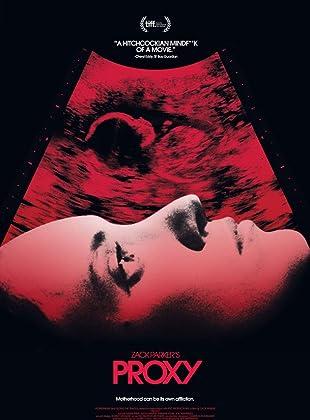 Proxy (2013)