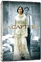 Image of La capture